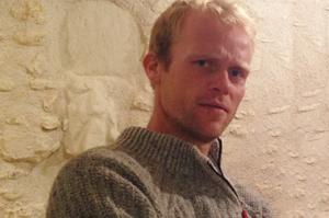 Frédéric Agneray_image