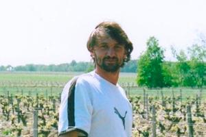 Les vins contés_image