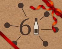 Offrir coffret vin cadeau