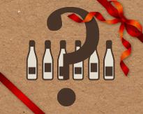 Offrir coffret vin découverte