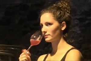 Raphaëlle Guyot_image