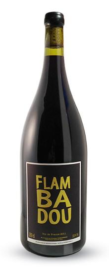 Flambadou (Magnum)