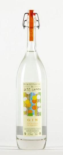 Gin Collection de Bigarades