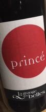 Princé
