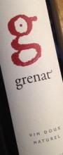 G Grenat