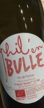Phil'en bulle