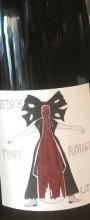 Pinot Noir litre